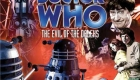 doctor-who-evil-of-the-daleks-audiobook-cover-whobackwhen-drwho