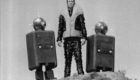 dominators-and-quarks-doctor-who-back-when-the-dominators