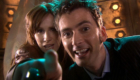 donna-and-tennant-on-skype-stolen-earth-doctor-who-back-when