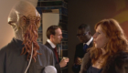 donna-chats-up-an-ood-planet-of-the-ood-doctor-who-back-when