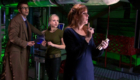 donna-doesnt-know-american-dates-the-doctor's-daughter-dr-who-back-when