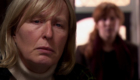 donna-noble-and-her-terrible-mother-turn-left-doctor-who-back-when