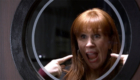 donna-noble-annoying-companion-partners-in-crime-doctor-who-back-when