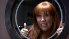 donna-noble-thumbs-up-partners-in-crime-doctor-who-back-when