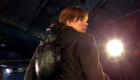 donna-noble-with-time-beetle-backpack-turn-left-doctor-who-back-when