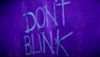 dont-blink-time-fracture-doctor-who-back-when