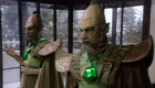 draconian-diplomats-frontier-in-space-doctor-who-back-when