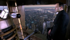 drwho-doctor-who-back-when-daleks-in-manhattan-diagoras-new-york-view