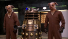 drwho-doctor-who-back-when-daleks-in-manhattan-pig-slaves