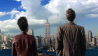 drwho-doctor-who-back-when-daleks-in-manhattan-tennant-martha-new-york-panorama-skyline