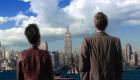 drwho-doctor-who-back-when-daleks-in-manhattan-tennant-martha-new-york-panorama-skyline