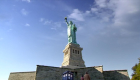 drwho-doctor-who-back-when-daleks-in-manhattan-tennant-martha-statue-of-liberty