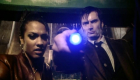 drwho-doctor-who-back-when-gridlock-martha-jones-and-tennant-sonic-screwdriver