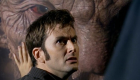 drwho-doctor-who-back-when-gridlock-tennant-and-face-of-boe