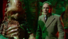 duke-forgil-and-unmasked-zygon-pal-terror-of-the-zygons-doctor-who-back-when