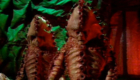 duke-forgil-unmasked-with-his-zygon-pal-terror-of-the-zygons-doctor-who-back-when