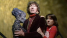 eldrad-tom-baker-four-and-sarah-jane-smith-hand-of-fear-doctor-who-back-when