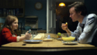 eleven-and-amelia-fishfingers-and-custard-eleventh-hour-doctor-who-back-when