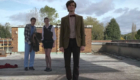 eleven-confronts-the-atraxi-eleventh-hour-doctor-who-back-when