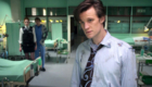 eleven-confronts-the-multi-form-eleventh-hour-doctor-who-back-when
