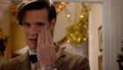 eleven-crying-happy-tears-the-doctor-the-widow-and-the-wardrobe-dr-who-back-when