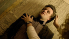 eleven-matt-smith-shot-by-dalek-the-big-bang-doctor-who-back-when