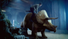 eleven-rides-a-triceratops-dinosaurs-on-a-spaceship-doctor-who-back-when