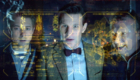 eleven-rory-brian-williams-dinosaurs-on-a-spaceship-doctor-who-back-when