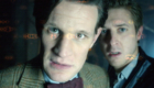 eleven-rory-dinosaurs-on-a-spaceship-doctor-who-back-when