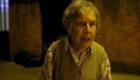 elsie-the-little-old-lady-about-to-get-eaten-by-rubbish-night-terrors-doctor-who-back-when