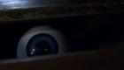 entirely-unexplained-eyeball-night-terrors-doctor-who-back-when