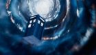 escape-in-first-doctor-tardis-twice-upon-a-time-doctor-who-back-when