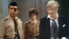 evil-brigade-leader-liz-shaw-and-pertwee-inferno-doctor-who-back-when