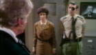 evil-liz-shaw-and-brigade-leader-and-pertwee-inferno-doctor-who-back-when