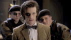 eyepatch-doc-eleven-matt-smith-wedding-of-river-song-doctor-who-back-when