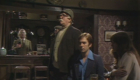 fake-villagers-in-pub-android-invasion-john-doctor-who-back-when