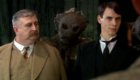 family-of-blood-scarecrow-in-the-background-doctor-who-back-when-human-nature