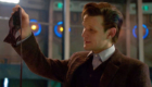 farewell-matt-smith-eleven-takes-off-bowtie-ahead-of-regeneration-time-of-the-doctor-who-back-when