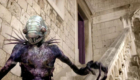 fish-alien-saturnyn-the-vampires-of-venice-doctor-who-back-when