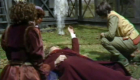 four-to-five-regeneration-watcher-arrives-at-tom-bakers-side-logopolis-doctor-who-back-when