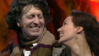 fourth-doc-tom-baker-and-companion-leela-inside-the-docs-mind-invisible-enemy-doctor-who-back-when