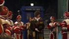 fourth-doc-tom-baker-and-leela-arrive-on-gallifrey-invasion-of-time-doctor-who-back-when