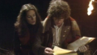 fourth-doc-tom-baker-and-romana-read-a-random-swamp-tome-power-of-kroll-doctor-who-back-when