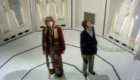 fourth-doctor-tom-baker-and-harry-sullivan-in-crygenic-repository-the-ark-in-space-dr-who-back-when