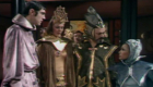 funky-hats-robots-of-death-doctor-who-back-when