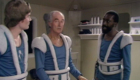 future-pyjamas-planet-of-evil-doctor-who-back-when