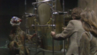 galifreyan-brain-jousting-brain-of-morbius-doctor-who-back-when