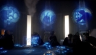 gallifrey-stands-first-third-fourth-day-of-the-doctor-who-back-when