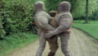 gardener-enjoys-a-mummy-sandwich-pyramids-of-mars-doctor-who-back-when