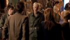 general-whatshisface-lectures-doc-and-donna-the-doctor's-daughter-dr-who-back-when